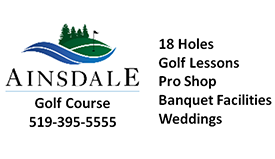 Ainsdale-Golf-Ad.png