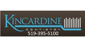 Kincardine-Dentistry.jpg