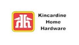Kincardine-Home-Hardware.jpg
