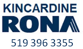 Kincardine-Rona.jpg