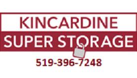 Kincardine-Super-storage.png