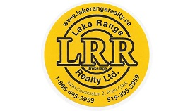 Lake-Range-realty.jpg