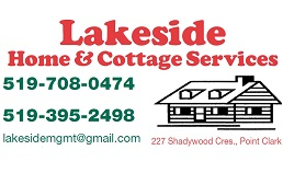 Lakeside-Home-and-Cottage-Services-1.jpg