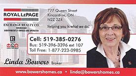 Linda-Bowers-ad.jpg