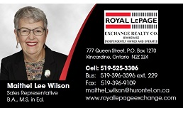 Maithel-Lee-Wilson-advertisement-1.jpg
