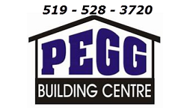 Pegg-Building-Centre.png