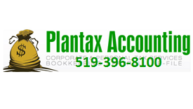 Plantax-Accounting.png