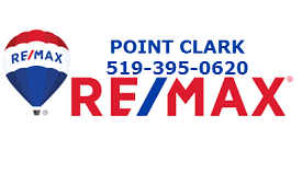 Point-Clark-Remax.png