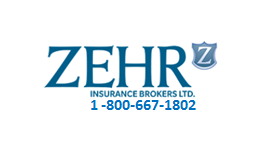 Zehr-Insurance.png