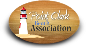 Point Clark Beach Association