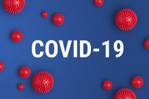 COVID-19 information sources
