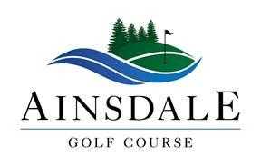 Ainsdale-Golf-Course.jpg