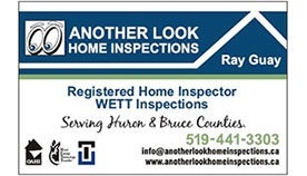 Another-look-home-inspections-275-x-158.jpg