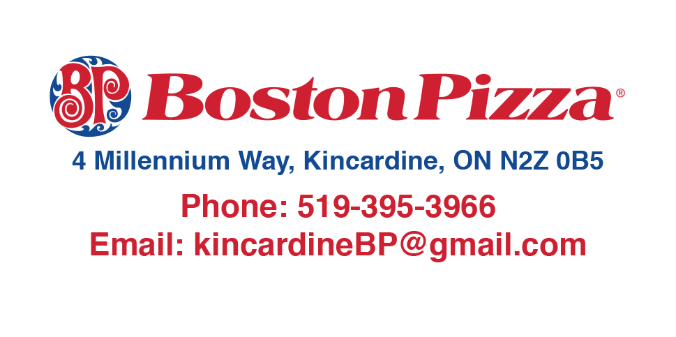 Boston-Pizza-ad-for-website.png