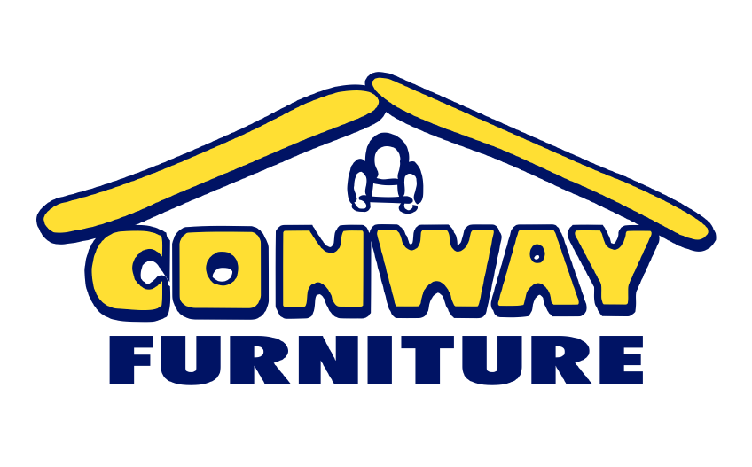 Conway-Furniture-new-logo.png