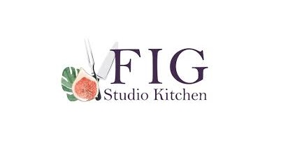 Fig-studio-kitchen-ii.jpg