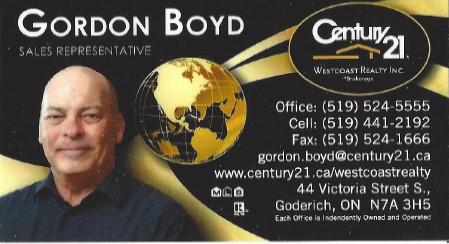 Gordon-Boyd-jpg.jpg