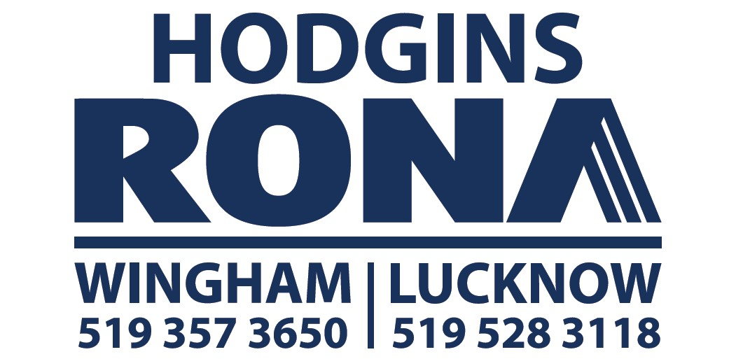 Hodgins-Rona-.jpg