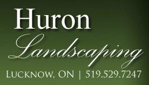 Huron-Landscaping-jpg.jpg