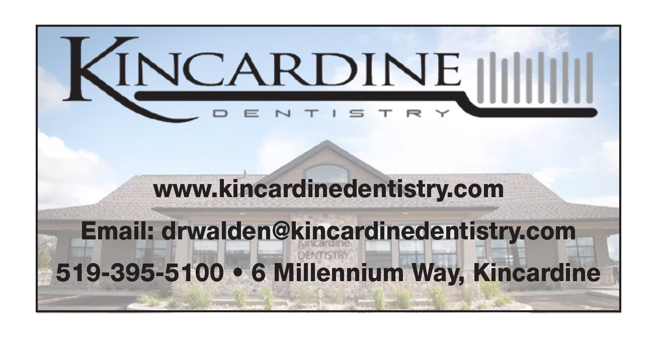 Kincardine-Dentistry-iii.jpg