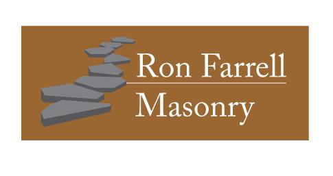 Ron-Farrell-Masonry.png