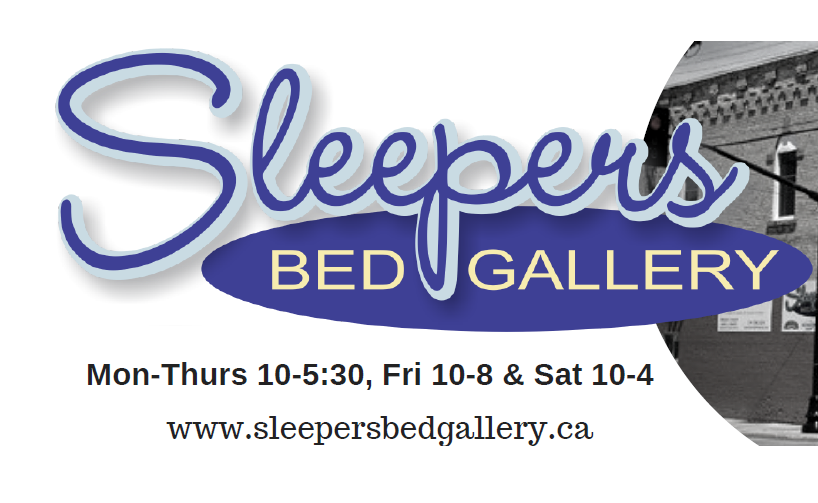 Sleepers-bed-gallery-iv.png