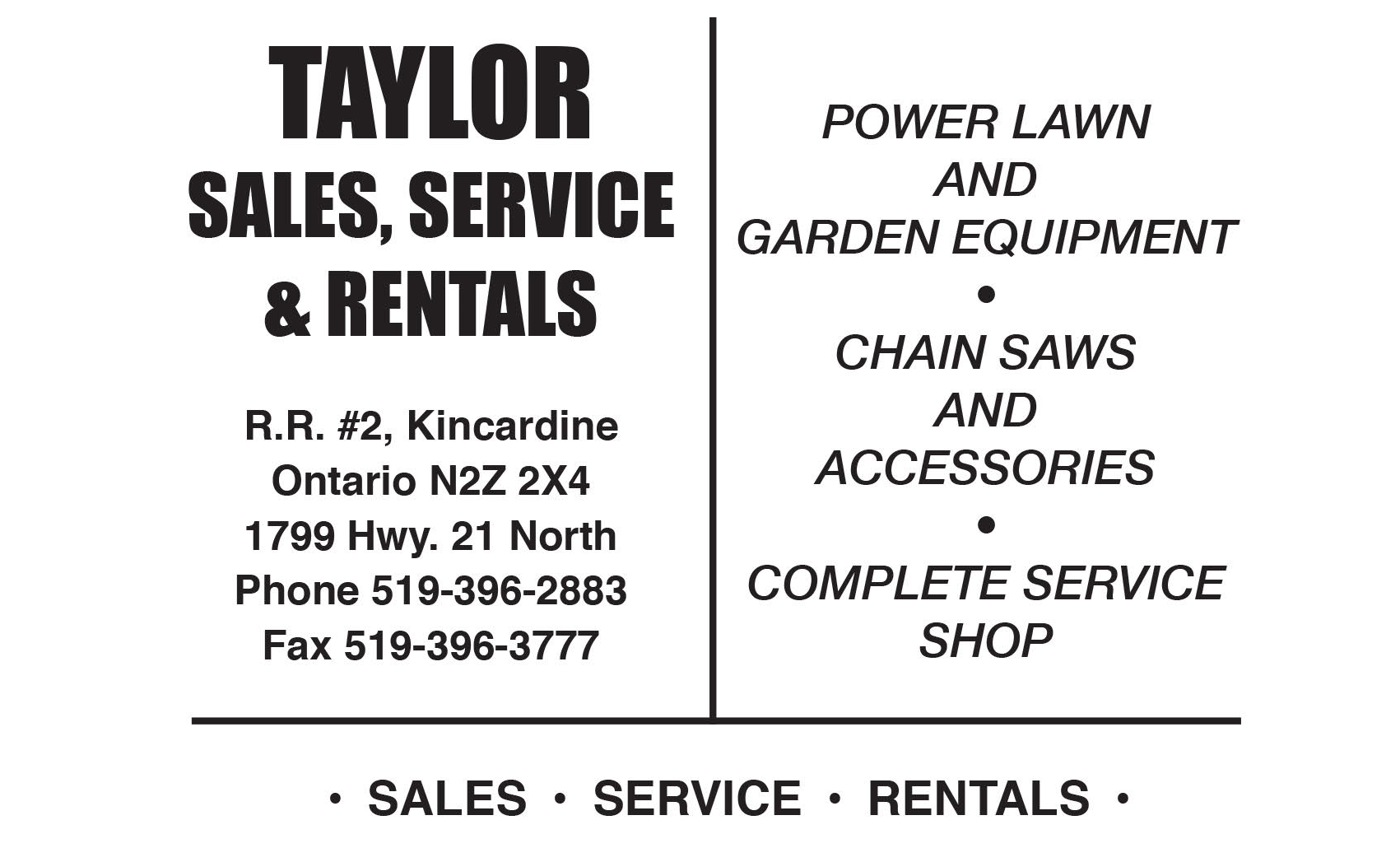 Taylor-sales-and-rentals-iii.png
