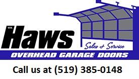 Wm-Haws-logo-275w-x-158h-ii.jpg
