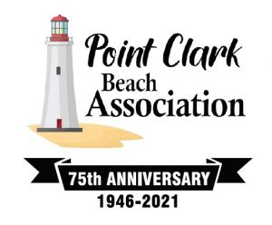 PCBA 75th Anniversary page link