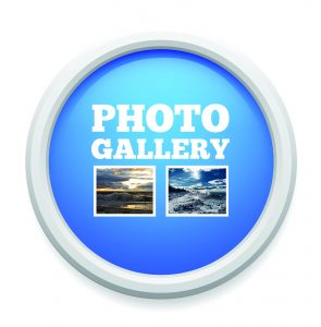 Click here to go to the Photo Gallery web page