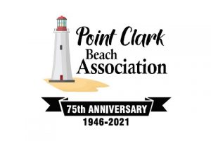 Click here to go to the PCBA 75th Anniversary page