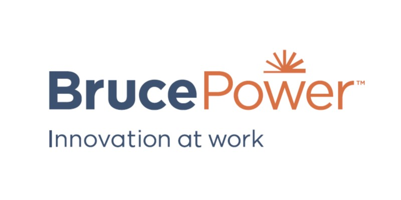Bruce-Power-800x400-1.jpg