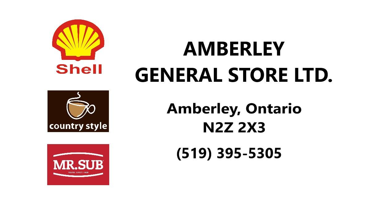 Amberley-General-Store.jpg