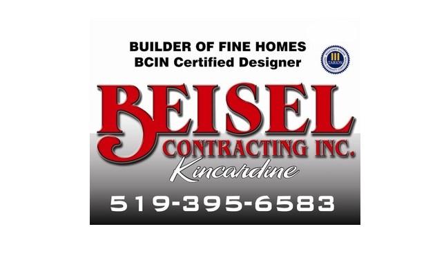 Beisel-ad-1.jpg