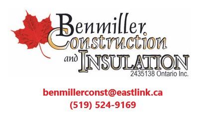 Benmiller-Construction.jpg
