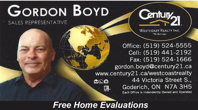 Gordon-Boyd.jpeg