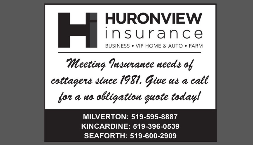 Huronview-Insurance.jpg