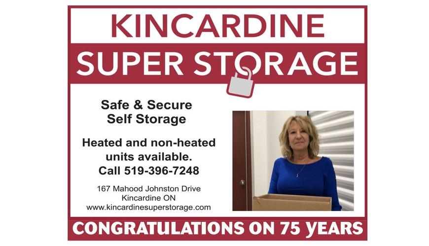 Kincardine-Super-Storage.jpg