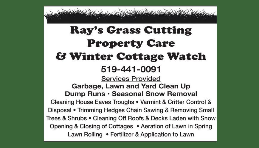 Rays-Grass.jpg