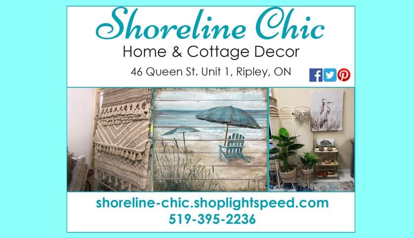 Shore-Line-Chic.jpg