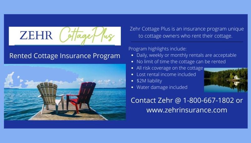 Zehr-Insurance-v2.jpg